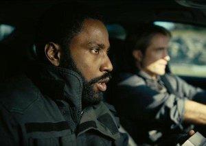 Christopher Nolan's new movie, Tenet, already sounds pretty damn incredible
