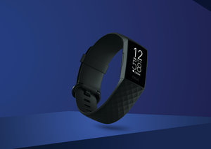 Fitbit Charge 4 will get you fitter than ever this summer
