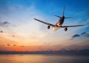 Leaving on a jet plane? UAE will allow residents and citizens to travel abroad from June 23