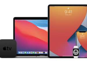 The biggest updates from Apple's WWDC 2020