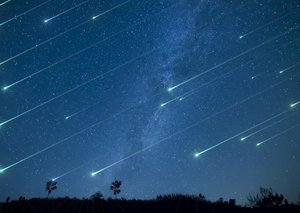 The year's best Meteor shower will be visible in August