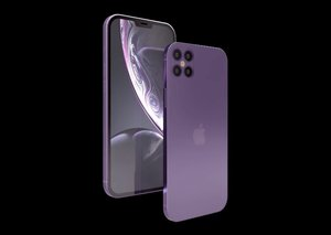 This iPhone 12 concept is exactly what we deserve from Apple