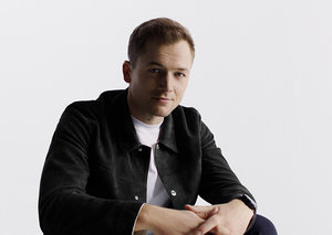 Montblanc unveils next-generation of brand ambassadors