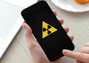 Scientists want to turn nuclear waste into a battery