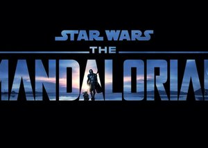 The Mandalorian Season 2 release date has been set