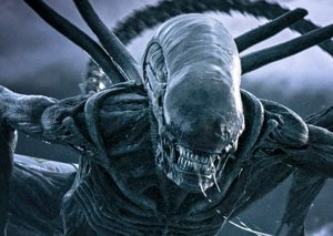 Ridley Scott confirms new 'Alien' horror film in the works