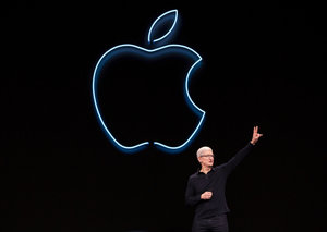 New iPhone 12 5G will be announced September 15