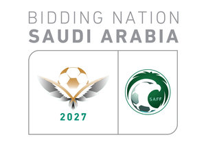 Saudi Arabia launches bid to host the Asian Cup 2027