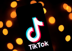 TikTok chooses Oracle; dancing teenagers rejoice worldwide
