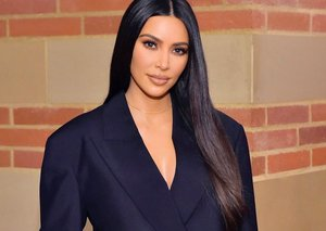 Kim Kardashian quits Instagram; protests the only way she knows how