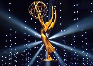All the big winners of last night's Emmy Awards 2020