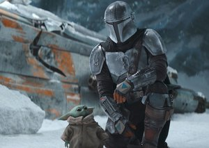 Mandalorian teases 'The Book of Boba Fett' spin-off series