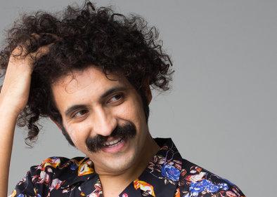 Basil Al Hadi