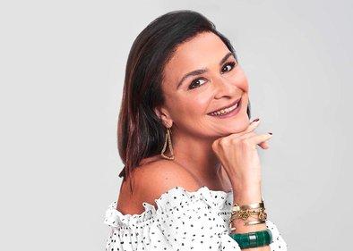Zeina El Dana