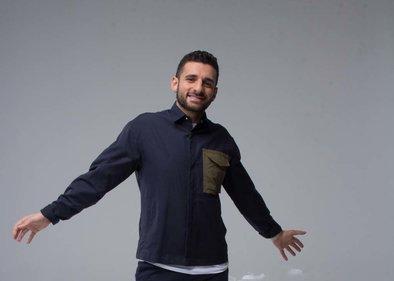 Mohanad Al Hattab
