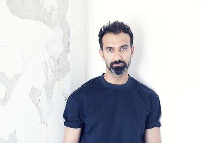 Khalid Shafar