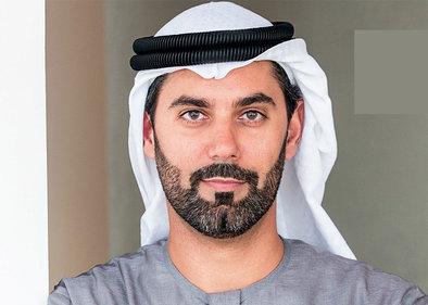 Mohammed Bin Zaal