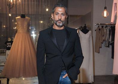 Omar Bin Khediya