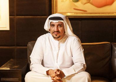 Mohammed Abdulmagied Seddiqi