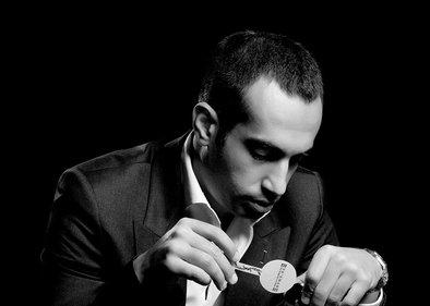Mohammed Ne'emah