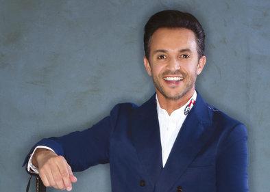 Karim Drif