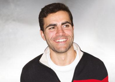 Rami Rasamny