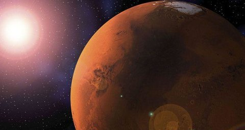 UAE's Mars probe set to launch on July 15