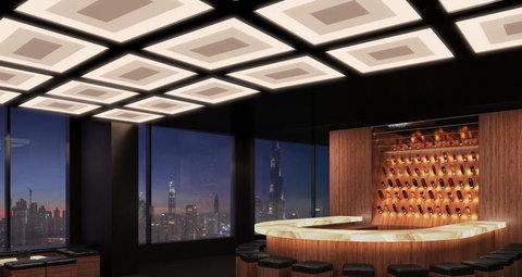 Famous Beirut nightclub BO18 to open in Dubai