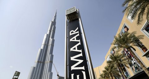 Major Dubai property developer to get rid of all job titles