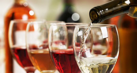 Alcohol licenses in Dubai must be renewed