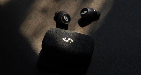 Sennheiser Momentum True Wireless 2 review
