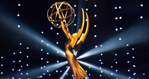 All the big winners of last night's Emmy Awards 2020