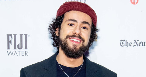 Ramy Youssef's video about losing out on Emmy goes viral