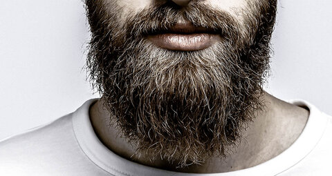 What you need to know about beards