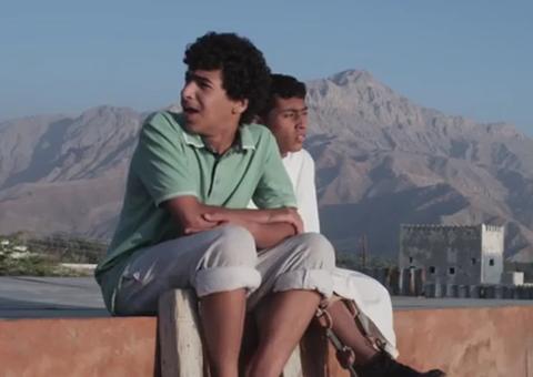 DIFF 2014: Three Arabic films worth watching