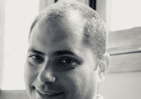 Q&A: Mazen El Zein