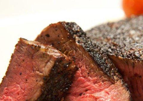 9 of the Best Steak Restaurants