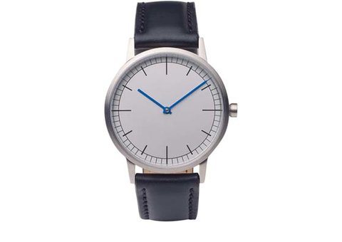 The Seven Watches Every Man should own