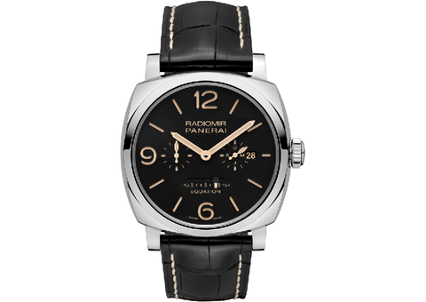 The Best Watches From SIHH 2015