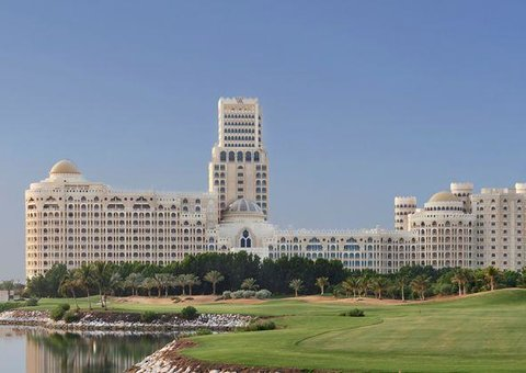 Waldorf Astoria Ras Al Khaimah kicks off online cooking classes