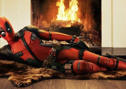 Deadpool: A hero reborn