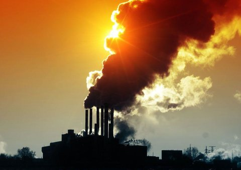 Is air pollution killing us?