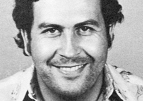 A visual guide to Pablo Escobar's mind-blowing wealth