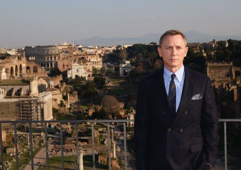 This is why Danny Boyle quit latest Bond film 'No Time To Die'