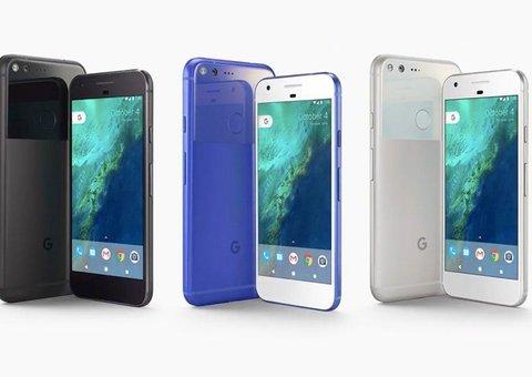 Google to launch new smartphones
