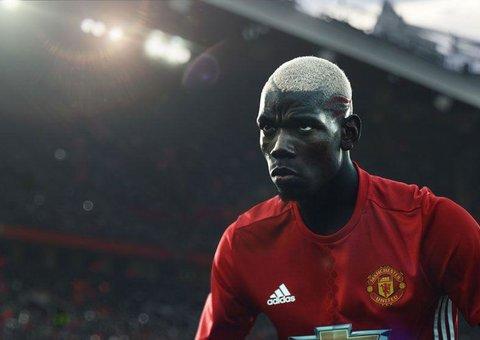 Football needs creators like Paul Pogba