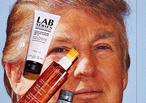 3 sunscreens for men