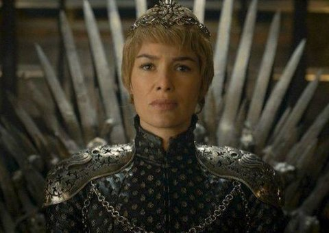 The top Game of Thrones actors get paid how much?!