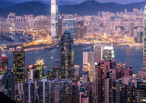 The 10 most expensive cities to live in