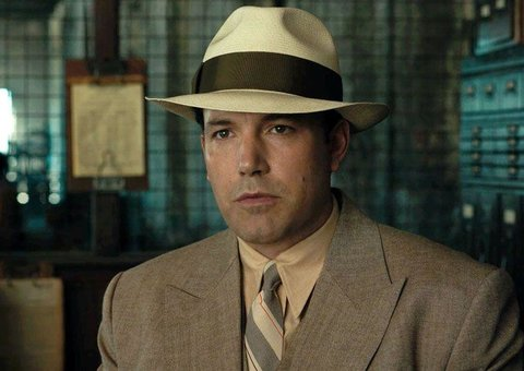 Cinema Pick: Live by Night